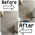 carpet-cleaning-before-and-after-10