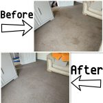 carpet-cleaning-before-and-after-11