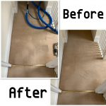 carpet-cleaning-before-and-after-13