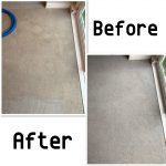 carpet-cleaning-before-and-after-14