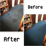 carpet-cleaning-before-and-after-7
