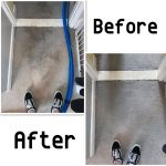 carpet-cleaning-before-and-after-78