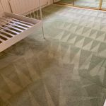 carpet cleaning in gosport
