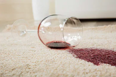 carpet stain protection portsmouth