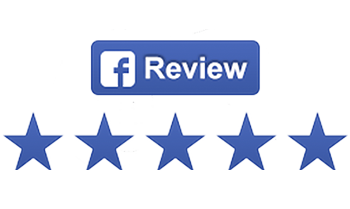 easyclean facebook reviews