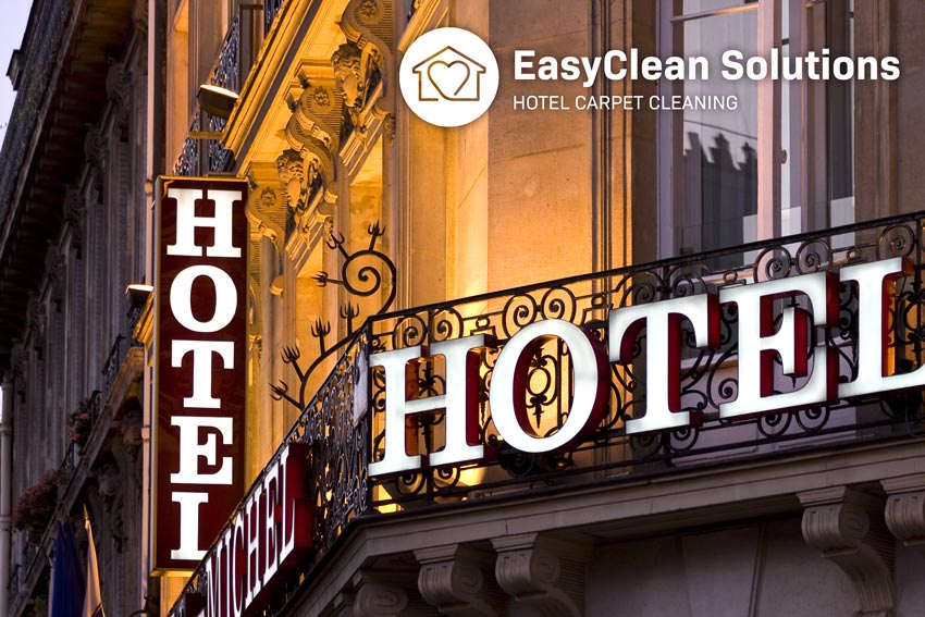 hotel carpet cleaning hampshire west sussex and dorset