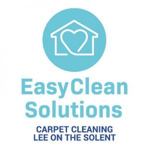 carpet cleaning lee on solent