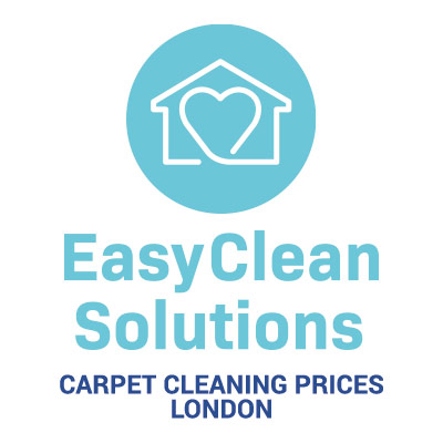 carpet cleaning prices in London